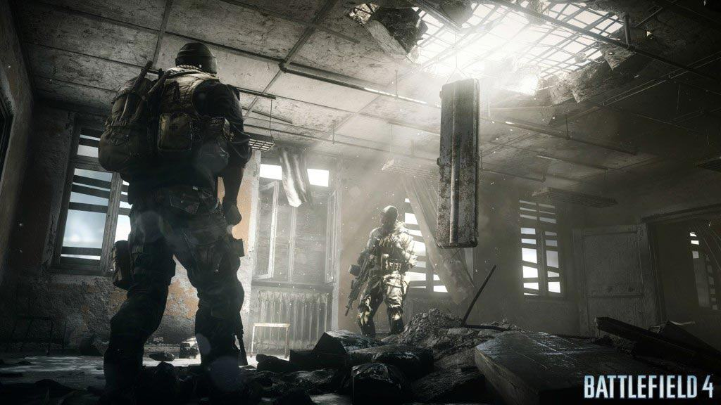 bf4screenshot