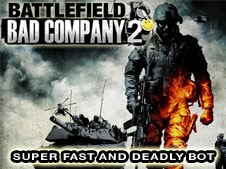 badcompany2cheats