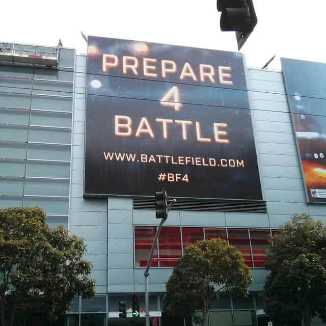 battlefield-4-billboard
