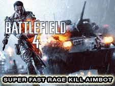 battlefield-4-cheats