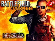 battlefield hardline hacks cheats aimbot