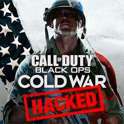 black ops cold war hack product image