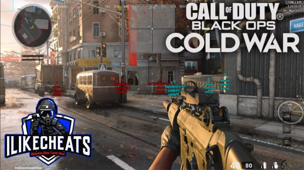 call of duty black ops cold war hacks