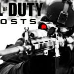 call-of-duty-ghosts-desktop-wallpaper