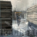 call-of-duty-ghosts-hack