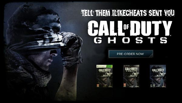 call-of-duty-ghosts-preorder