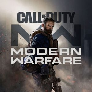 call of duty modern warfare hack product icon