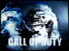 call_of_duty_ghosts_hacks