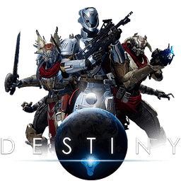 Destiny Aimbot Hacks for PC | ESP Cheats | ILikeCheats.com