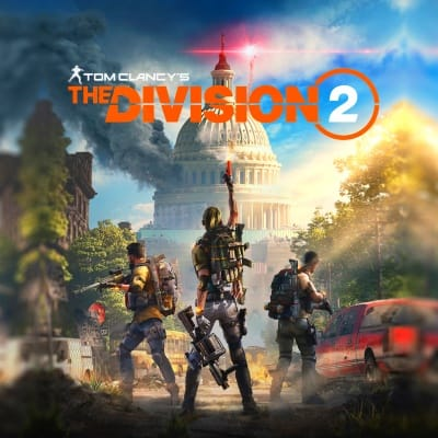 division hack product image