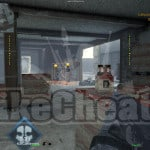 ghosts_cheats