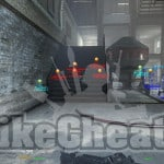 ghosts_hack