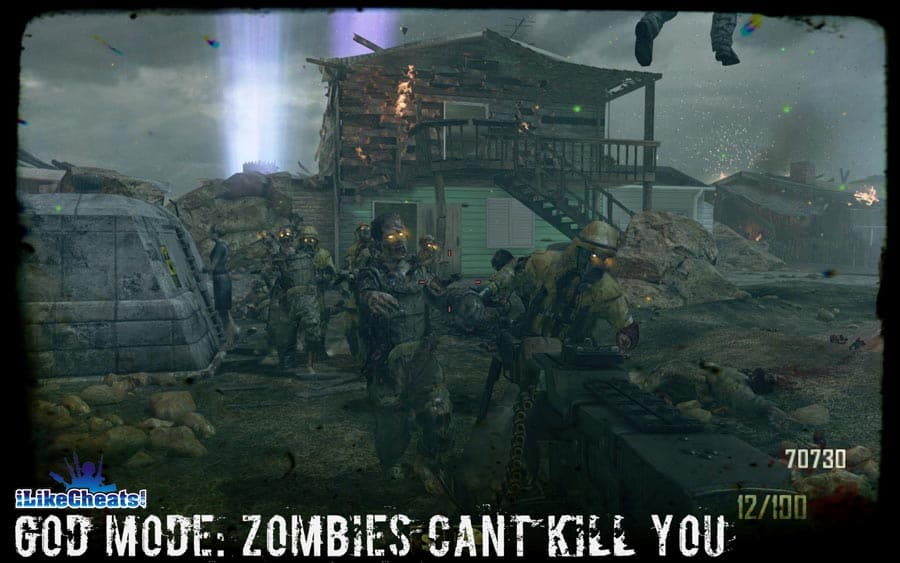 zombies black ops 2 cheats