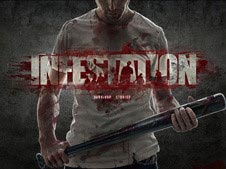 infestationhack