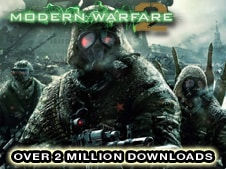 modernwarfare2cheat
