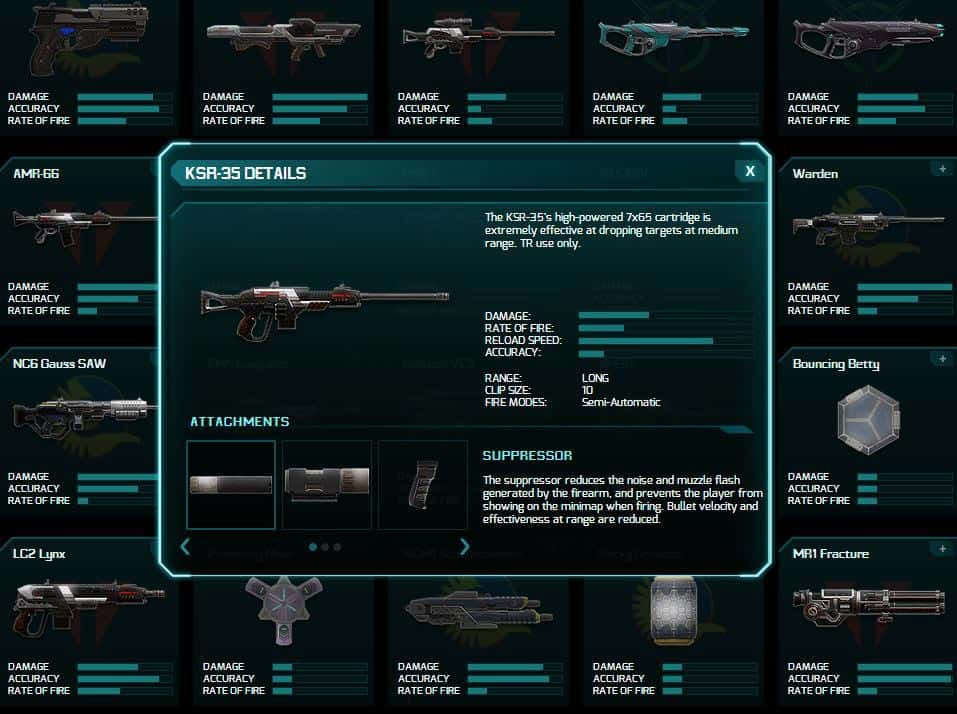 planetside-2-weapons