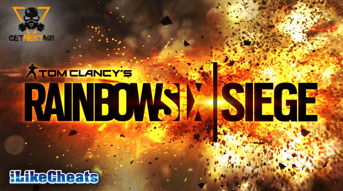 r6s esp download battleye