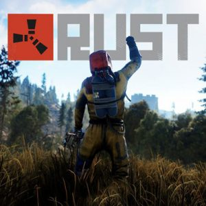 rust hacks product icon