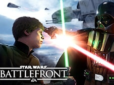 star wars battlefront cheat