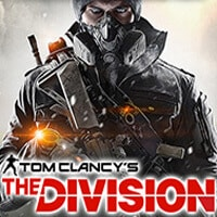 the division hack