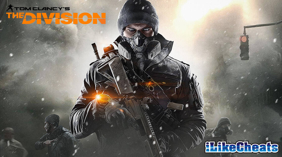 the-division-hack