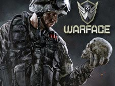 warfacehacker