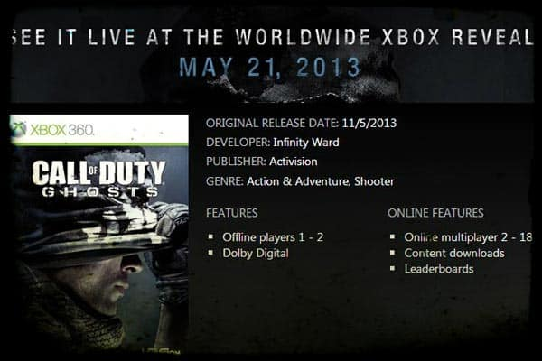 callofdutyghosts-xbox-reveal